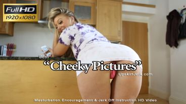 cheekypictures-preview-small