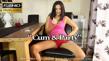 cumandparty-preview-small