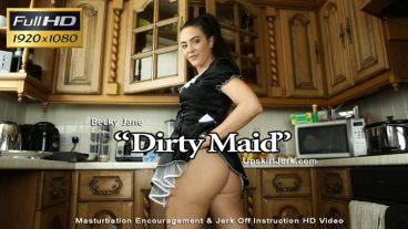 dirtymaid-preview-small