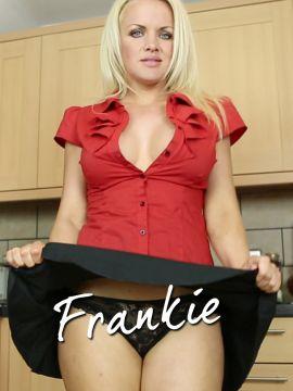 frankie-main