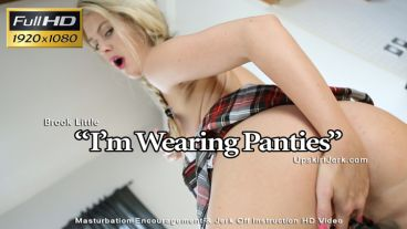 imwearingpanties-preview-small