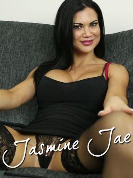 jasminejae-main