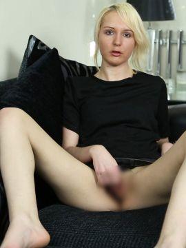 katylou-pic2