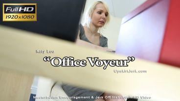 officevoyeur-preview-small