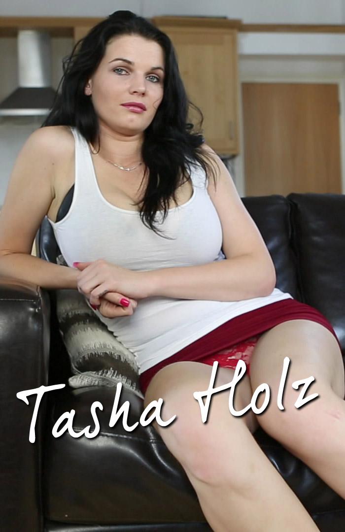 Tasha Holz