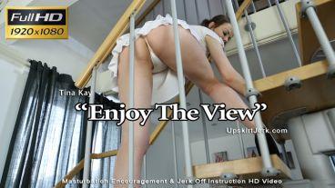 tinakay-enjoytheview-preview-small