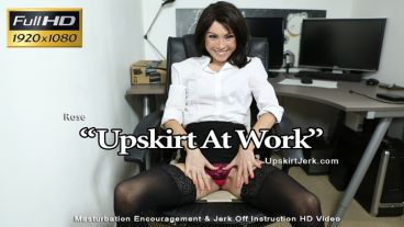 upskirtatwork-preview-small