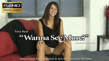 wannaseemore-preview-large