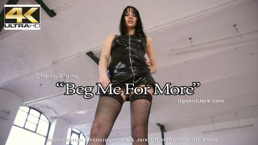 begmeformore-preview-small