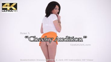 cheekyaudition-preview-small