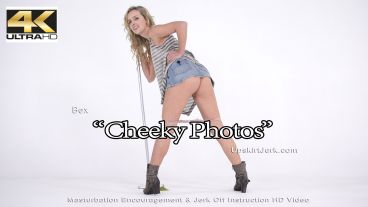 cheekyphotos-preview-small