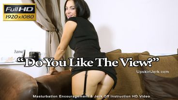 doyouliketheview-preview-large