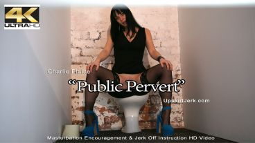 publicpervert-preview-small