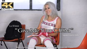 givemeyourcum-preview-small