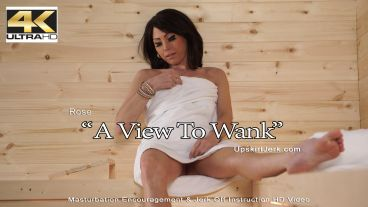 roseaviewtowank-preview-small