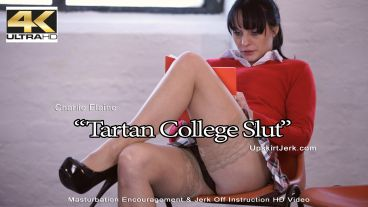 tartancollegeslut-preview-small