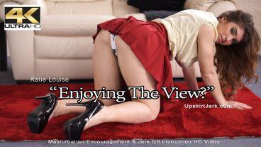 enjoyingtheview-large-small