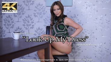 lookupmydress-preview-small