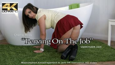pervingonthejob-preview-small