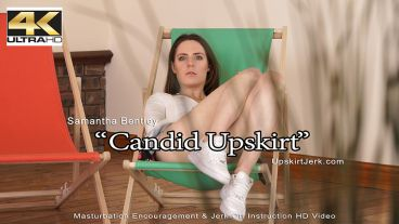 candidupskirt-preview-small