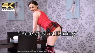fineupskirtdining-preview-small