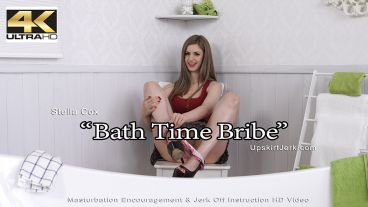 bath-time-bribe-preview-small