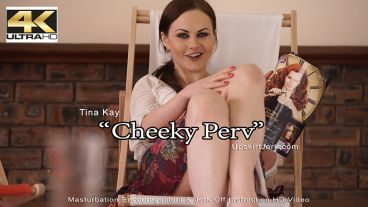 cheeky-perv-preview-small