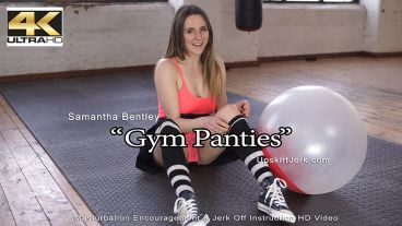 gym-panties-preview-small