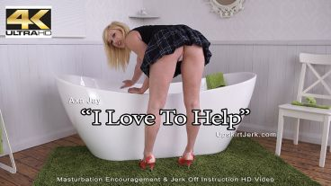i-love-to-help-preview-small