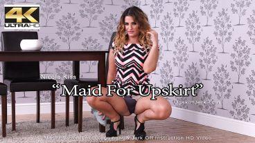 maidforupskirt-preview-small