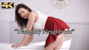 naughty-neighbour-preview-small