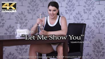 let-me-show-you-preview-small