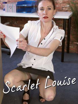 scarlet-louise-main