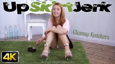 clumsy-knickers-preview-small