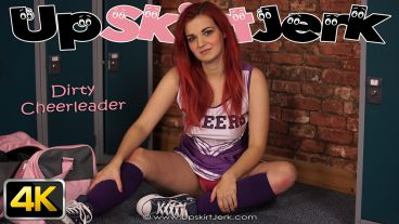 dirty-cheerleader-preview-small
