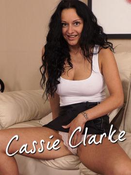cassie-clarke-usj-prof