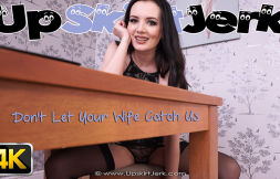 dont-let-your-wife-catch-us-preview-small