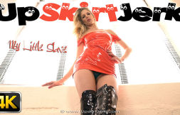 my-little-slave-preview-small