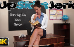 perving-on-your-tutor-preview-small