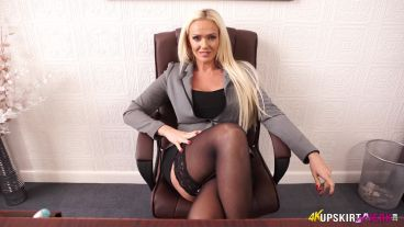 lucy-zara-caught-wanking-119
