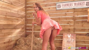 mia-slutty-barn-babe-115