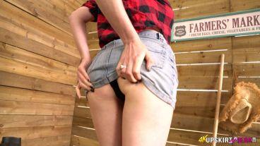 samantha-bentley-dirty-stable-girl-112