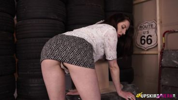 samantha-bentley-something-to-talk-about-119