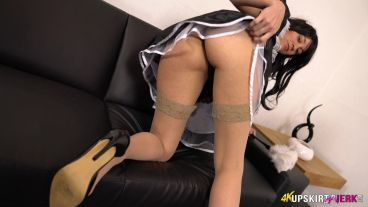 tracy-rose-kinky-maid-112
