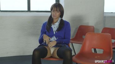 tracy_rose_college_upskirt_full_hd-38