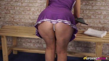 yasmin-grayce-upskirt-initiation-106