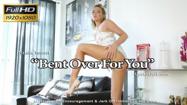 bendoverforyou-preview-small