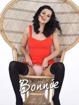 bonnie-main