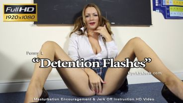 detentionflashes-preview-small