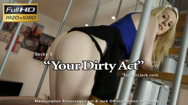 yourdirtyact-preview-small